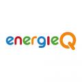 EnergieQ