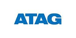 atag_klant_energieq