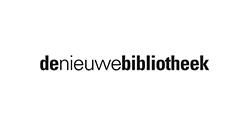 de_nieuwe_bibliotheek_almere_klant_energieq