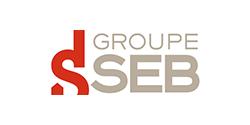 groupe_seb_klant_energieq