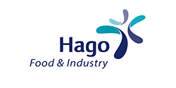 hago_food_industry_klant_energieq