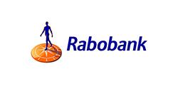 rabobank_klant_energieq
