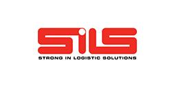 sils__klant_energieq