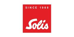 solis_klant_energieq
