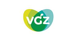 vgz_klant_energieq
