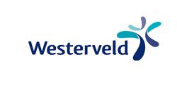 westerveld_klant_energieq