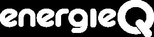 logo-energieq-wit